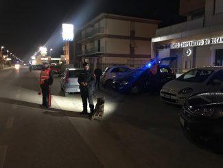 controlli-carabinieri-notte-archivio-arkiv-2-325x244