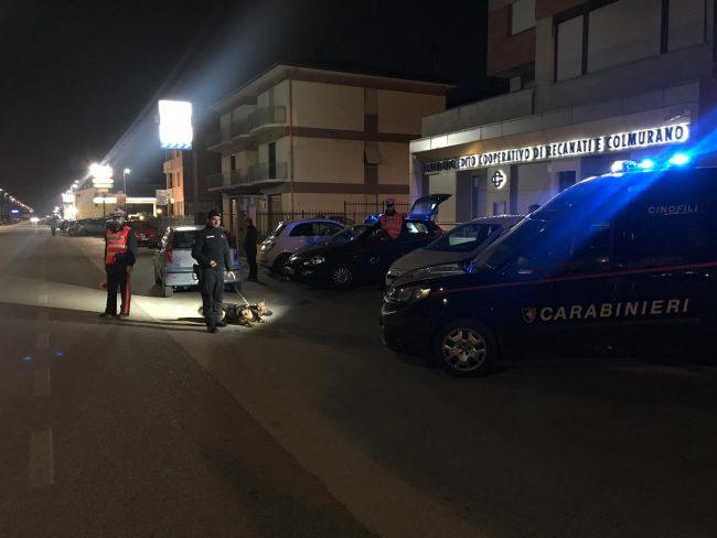 controlli-carabinieri-notte-archivio-arkiv-3-650x488