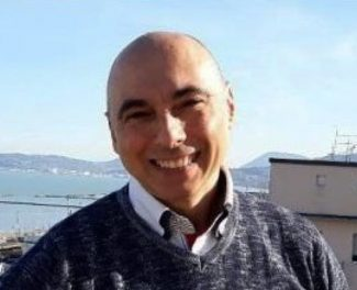 fabio-sebastianelli