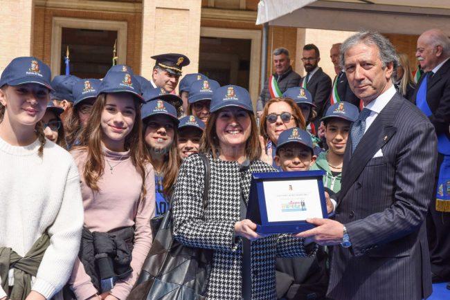 festa-della-polizia-2019-recanati-FDM-10-650x434