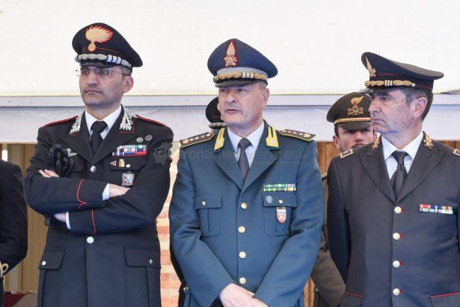 festa-della-polizia-2019-recanati-FDM-11-650x433