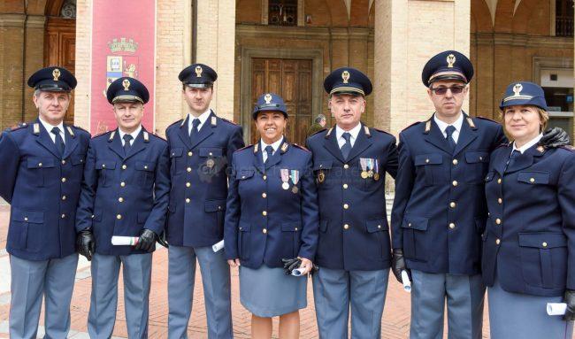 festa-della-polizia-2019-recanati-FDM-14-650x383