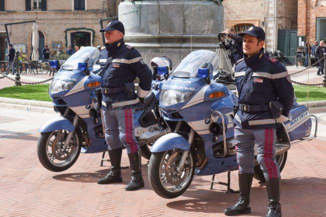 festa-della-polizia-2019-recanati-FDM-16-650x434