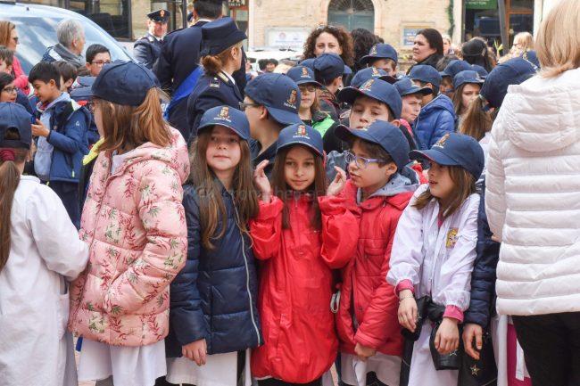 festa-della-polizia-2019-recanati-FDM-18-650x433