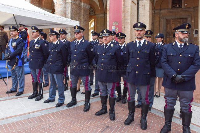 festa-della-polizia-2019-recanati-FDM-19-650x434