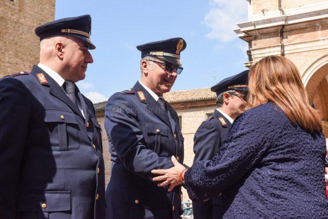 festa-della-polizia-2019-recanati-FDM-2-650x434