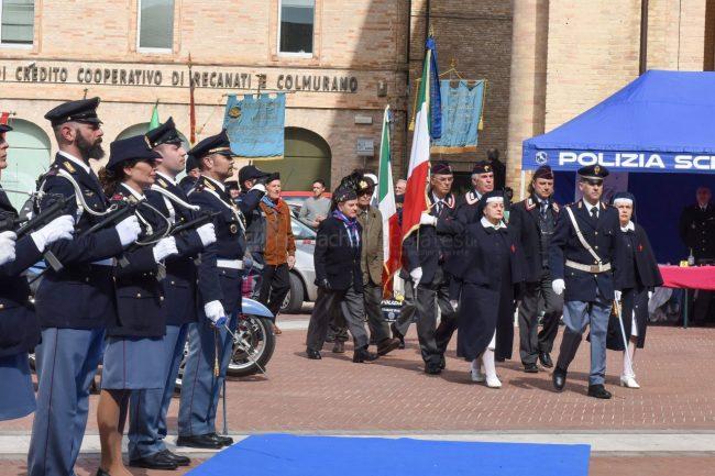 festa-della-polizia-2019-recanati-FDM-20-650x433