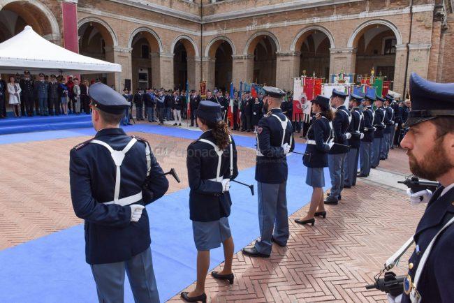festa-della-polizia-2019-recanati-FDM-21-650x434