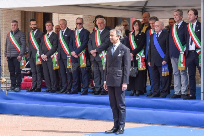 festa-della-polizia-2019-recanati-FDM-24-650x433