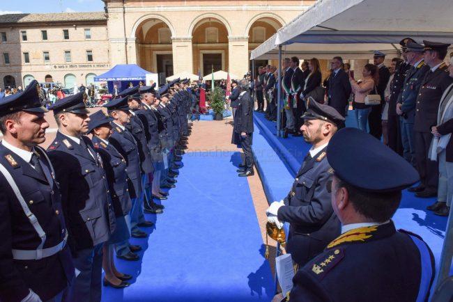 festa-della-polizia-2019-recanati-FDM-3-650x434