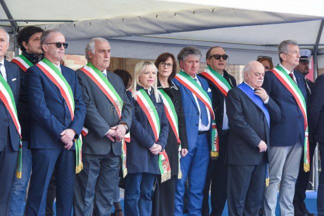 festa-della-polizia-2019-recanati-FDM-30-650x434