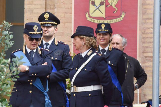 festa-della-polizia-2019-recanati-FDM-34-650x433