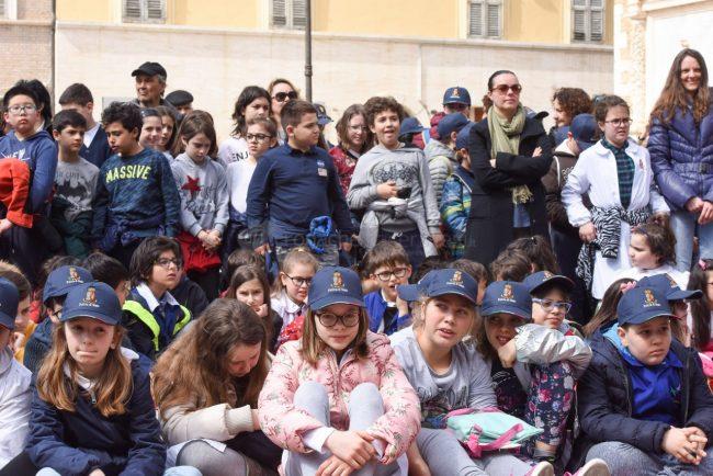 festa-della-polizia-2019-recanati-FDM-35-650x434