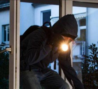 furto-furti-ladro-ladri