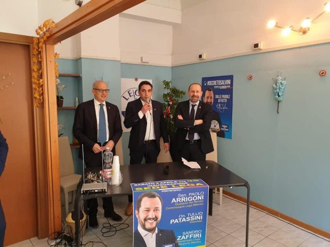 inaugurazione_sede_lega_appignano_patassini_arrigoni_buldorini-1-650x488