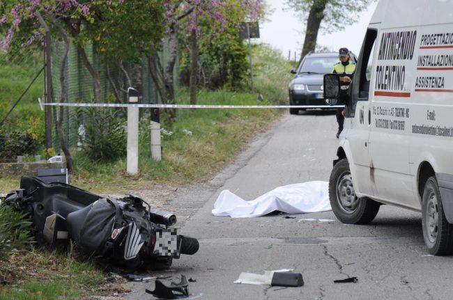 incidente-montanello-mortale-1-650x431