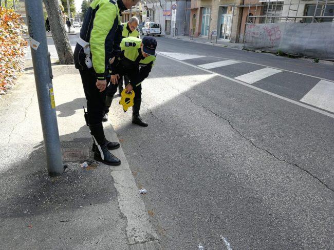 incidente-via-roma1-650x488