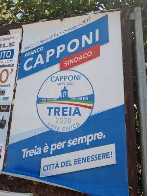 manifesto_capponi