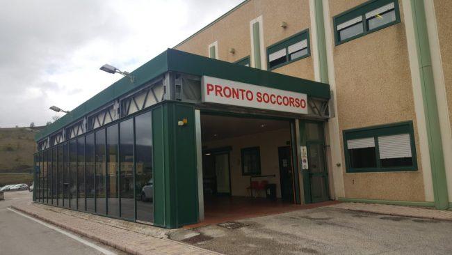 ospedale_camerino-2-650x366