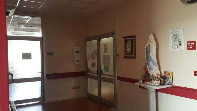 ospedale_camerino-5-650x366