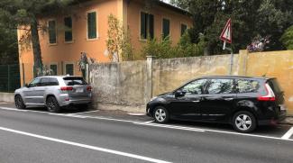 parcheggi-viale-indipendenza-1-325x181