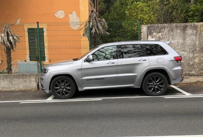 parcheggi-viale-indipendenza