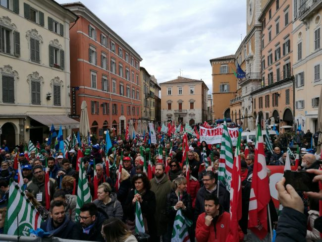 protesta-ancona-1-650x488