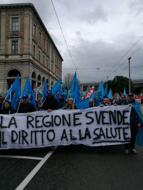 protesta-ancona-2-488x650