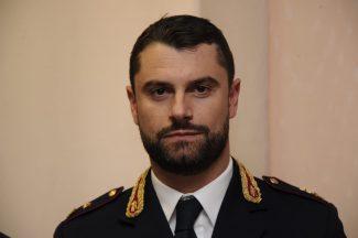 tommaso-vecchio-comandante-polizia-stradale