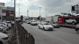 traffico-civitanova-superstrada-1-325x182