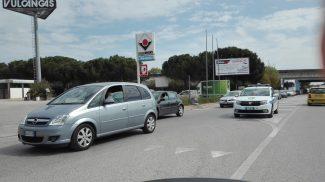 traffico-tilt