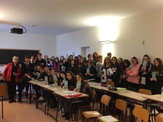 Avis-cingoli-liceo-leopardi-katia-bartorelliIMG-20190518-WA0027-1-325x244