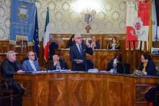 ConsiglioComunale_Piscine_FF-17-325x217