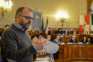 ConsiglioComunale_Piscine_FF-8-325x217