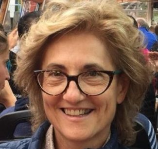 Direttore-sanitario-Nadia-Storti-1-325x306