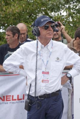 Enrico-Ruffini