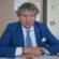 Il-sindaco-Giuseppe-Pezzanesi-e1582829712893-55x55