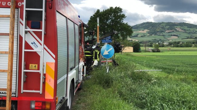 Incidente-Rocchetta-2-650x366