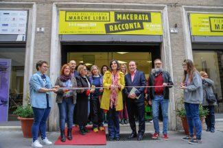 MacerataRacconta_2019_FF-1-325x216