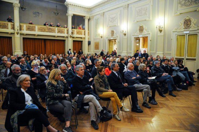 MacerataRacconta_Bommarito_FF-1-650x433