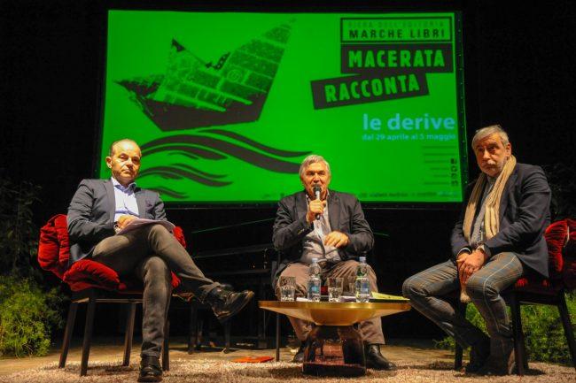 MacerataRacconta_Bommarito_FF-10-650x433