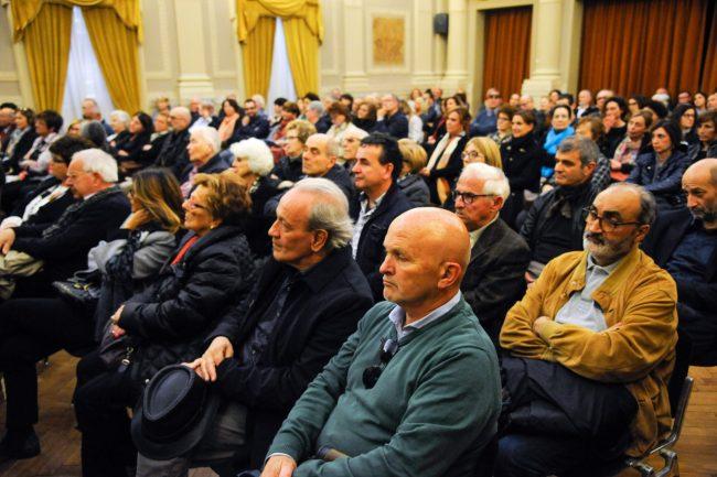 MacerataRacconta_Bommarito_FF-14-650x433