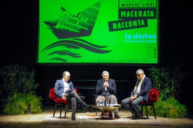 MacerataRacconta_Bommarito_FF-15-650x433