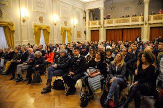 MacerataRacconta_Bommarito_FF-7-325x216