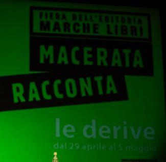 MacerataRacconta_Mentana_FF-8-e1603984809437-325x318