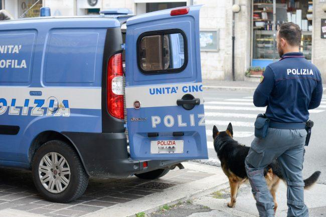 Polizia_Archivio_Arkiv_FF-11-650x434