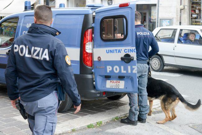 Polizia_Archivio_Arkiv_FF-13-650x434