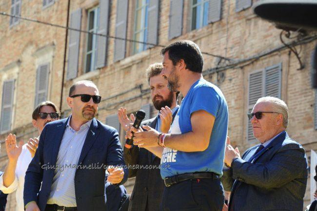 Salvini-Osimo-DSC_6087-Arrigoni-Alessandrini-Matteo_Salvini-650x433-650x433