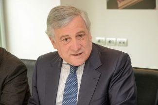 Tajani_Confartigianato_FF-19-325x217