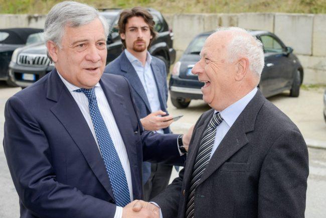 Tajani_Confartigianato_FF-2-650x434
